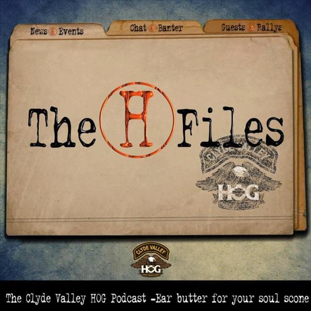 h-files