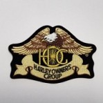 heritage_eagle_patch_small__c-max_w-242_h-190_q-90