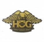 hogeaglegold_large_1__c-max_w-242_h-190_q-90